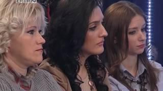 Dejana Talk Show   4 SEZONA   KOCKA MI JE UNISTILA ZIVOT