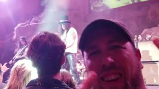 Slash Ft. Myles Kennedy & The Conspirators HD LIVE @ Mohegan Sun Wolf Den 10-06-18
