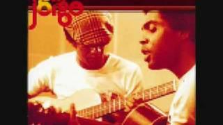 Gilberto Gil and Jorge Ben -  Taj Mahal, 1975