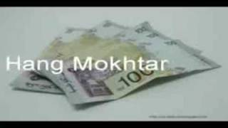 KALAU GAJIMU 800 by Hang Mokhtar