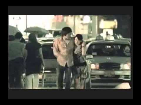 [MV] 엠투엠(M TO M)