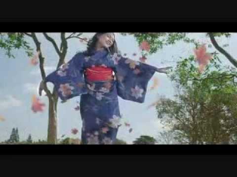 JKT48  ごめんね Summer / Gomen Ne Summer.wmv