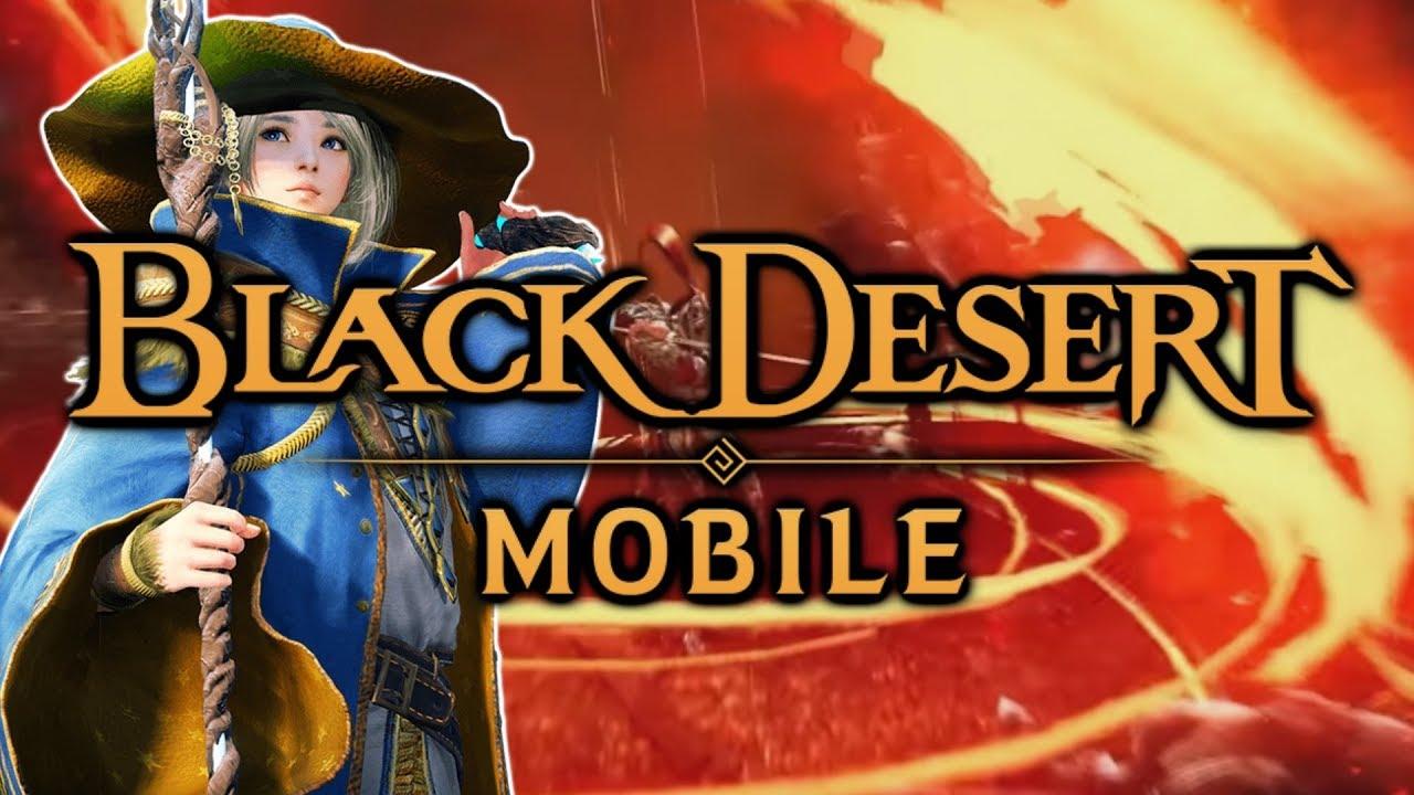 bdo+mobile+game
