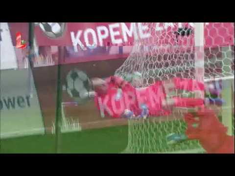 Viktoria Plzen vs Fotbal FCSB