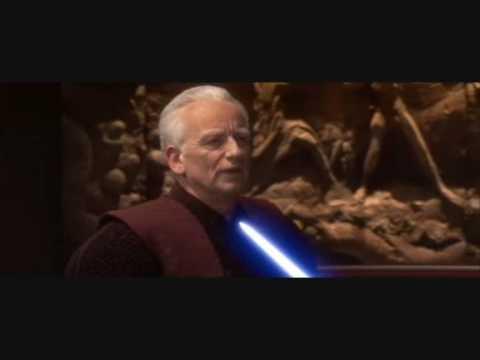Baixar Requiem for Star Wars
