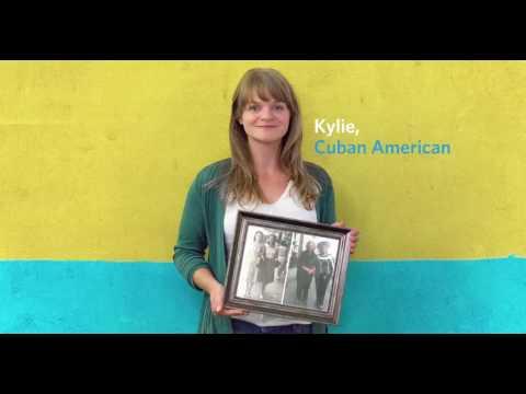 Delta Cuba Story || Kylie