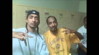 Snoop Dogg, YG & Nipsey Hussle - The Motto (Remix)