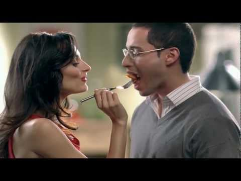 "The San Jose Network SJN Royal Prestige ""Parodia"" International Advertising Agency Network"