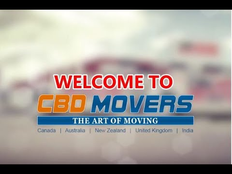 welcome cbd