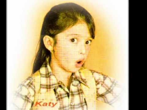 Juguemos a Cantar,Katy Rojo (Las Vocales)