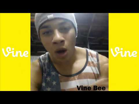 Marcus Perez BEST BEATBOX ALL VİNE COMPİLATİONS [NEW] [HD] 2014