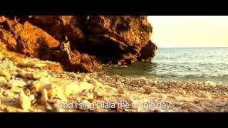Izaline Calister - Izaline Calister  - La la la