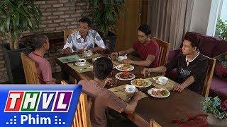 THVL | Con đường hoàn lương - Phần 2 - Tập 1[3]: Bảy Đá giao nhiệm vụ cho Vũ ,Sơn là cướp tiệm vàng