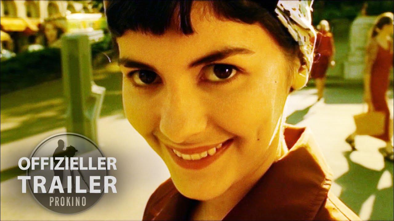 Die Fabelhafte Welt Der Amelie Stream Movie4k