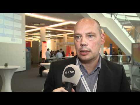 Interview: Dirk Kauer (ProSiebenSat.1 Digital) über Social TV