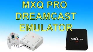 Dreamcast эмулятор для Android - Софт-Портал