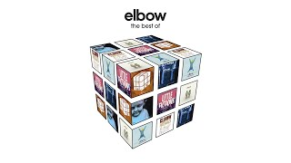 Elbow - Golden Slumbers (John Lewis Advert 2017)