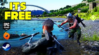 TOP 15 FREE Battle Royale Games you can play Right Now in 2021 | Free to Play🔥