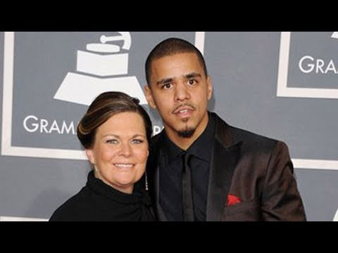 7 Rappers Who Married Their High School Sweetheart