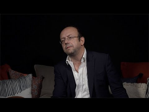 Vidéo de Victor Klemperer