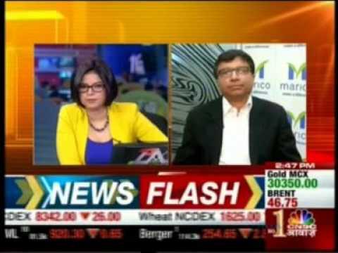 CNBC Awaaz Aakhri Sauda 02 May 2016