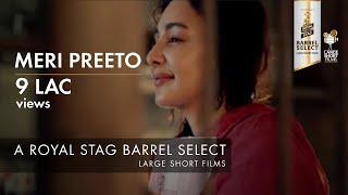Meri Preeto 2020 Short Film Video HD