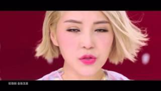 [Official MV 03.02.2016]
