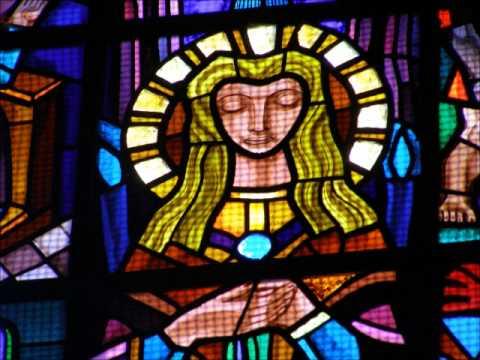 Baixar Bénis sois tu Marie pour Jésus ton enfant