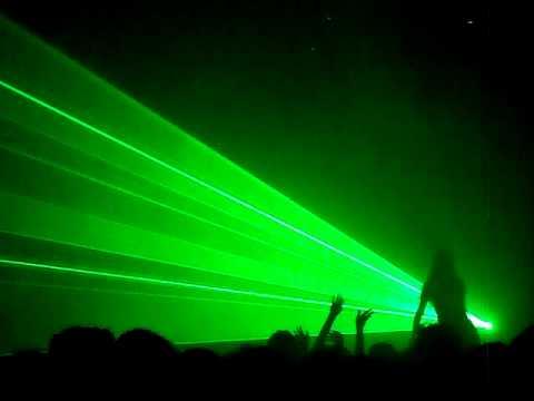 Baixar DJ Jesus Luz @Ipanema Music Festival - Mix Garden - 16 de julho - BH(By: DiGoFaisK).AVI