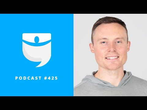 Focus On $10,000/Hr Tasks (And Outsource the Rest) with Benjamin Hardy | BiggerPockets Podcast 425