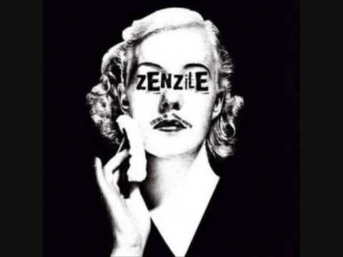 2. Zenzile - all day breakfast