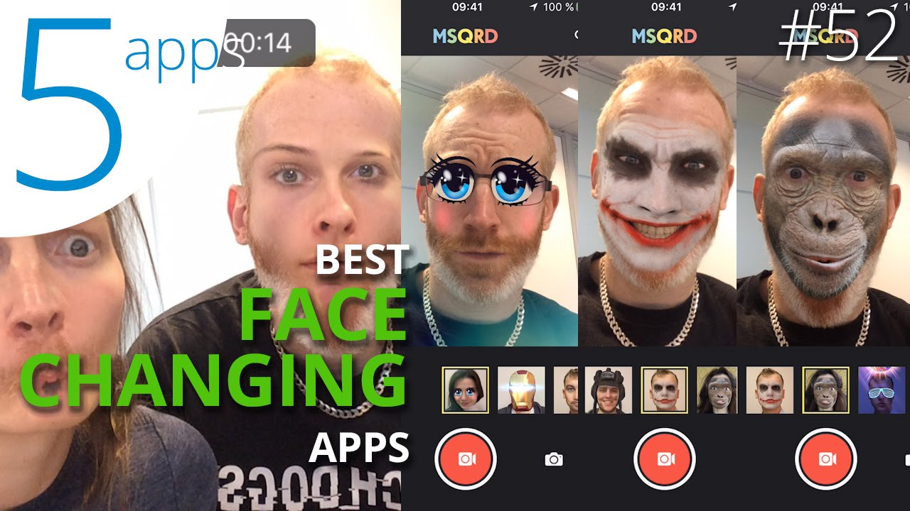 funny-face-changing-apps
