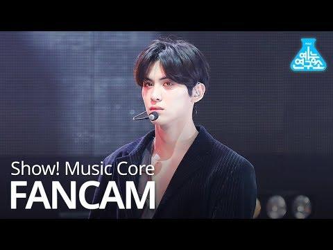 [예능연구소 직캠] SF9 - Enough (TAEYANG), 에스에프나인 - 예뻐지지 마 (태양) @Show Music core 20190223