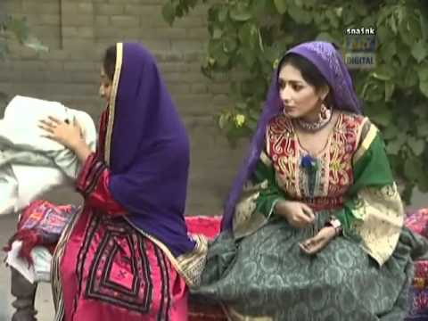 Mehman Drama Serial HQ Episode 2