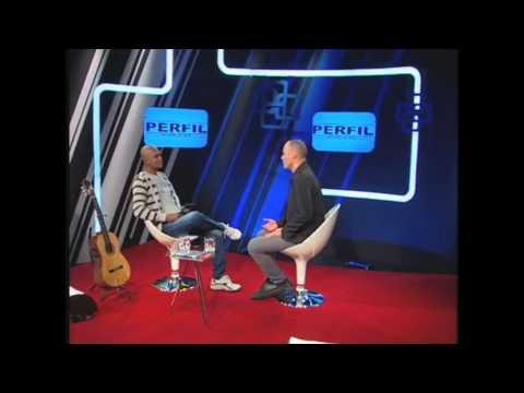 Baixar Robson Fonseca - testemunho do milagre (Boa Pergunta)