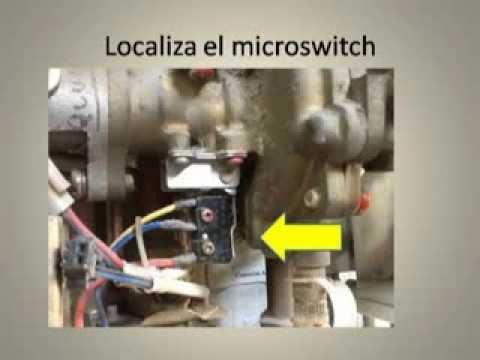 Boiler de paso, Cambio de sensor de flujo de alta presión a sensor de flujo de baja presión.