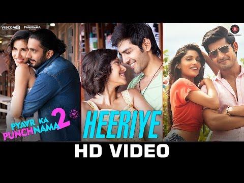 Pyaar Ka Punchnama 2 Full Movie In Hindi 3gp Download