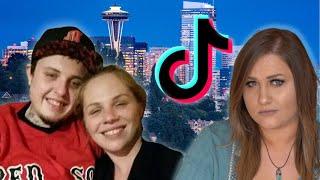 Viral TikTok Case: The Murders Of Austin Wenner & Jessica Lewis