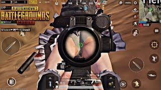PUBG MOBILE   FUNNY, WTF & UNLUCKY MOMENTS   PUBG MOBILE EPIC MOMENTS, BUGS GLITCHES