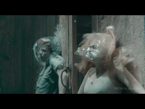 Miss Peregrine's Home for Peculiar Children, Making of...ScanlineVFX