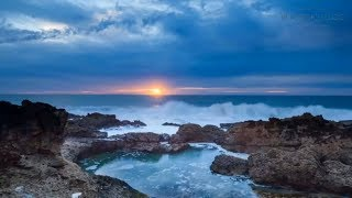 Relaxing Music for Stress Relief Calm Music for Meditation, Sleep, Healing Therapy, Spa ♥088