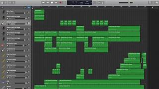 Ghostbusters Remix   By Zak C