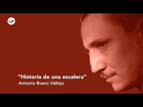 Vidéo de Antonio Buero Vallejo