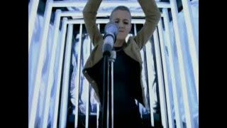 Roxette - She Doesn't Live Here Anymore (Official Video)