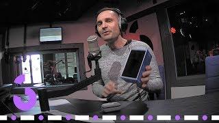 Vidéo-Test : TEST Écouteurs Sennheiser Momentum