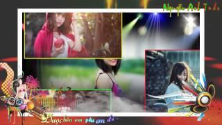 Hãy Là Của Riêng Anh (Remix) _ Nam Dương