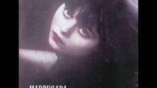 Madrugada-Black Mambo
