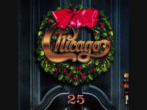 Chicago - God Rest Ye Merry Gentlemen