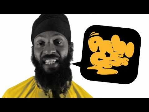Fidel Nadal - Te robaste mi corazon (video oficial) HD