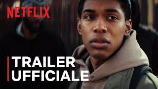 Monster | Trailer ufficiale | Netflix